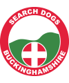 Search Dogs Bucks