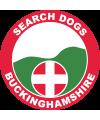 Search Dogs Bucks